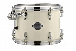 17322533 ESF 11 2217 BD WM 13084 Essential Force Бас-барабан 22'' x 17,5'', белый, Sonor