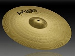 "0000141620 101 Brass Ride Тарелка 20"", Paiste"