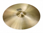 0001018519 Giant Beat Multi-Functional Тарелка 19'', Paiste